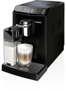 Philips HD 8847/01 4000 Serie Kaffeevollautomat 15bar 1,8l 250g für 469,00 Euro