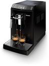Philips Saeco 4000 Serie EP4010/00 Kaffeevollautomat 1,8l 250g für 399,00 Euro