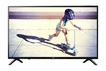 Philips 43PFS4012/12 TV 108cm 43 Zoll LED Full-HD A 200PPI DVB-T2/C/S2 für 299,00 Euro