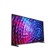 Philips 43PFS5503/12 TV 108cm 43 Zoll LED Full-HD 200PPI A+ DVB-T2/C/S2 für 359,00 Euro