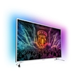 Philips 55PUS6581 Smart TV 139cm 55 Zoll LED 4K UHD A DVB-T2/C/S2 für 999,00 Euro