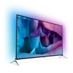 Philips 55PUS7180 Smart TV 139cm 55 Zoll LED 4K-UHD 800Hz A DVB-T2/C/S2 3D für 1.199,00 Euro