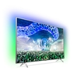Philips 65PUS7601/12 Smart TV 164cm 65 Zoll LED 4K UHD A+ DVB-T2/C/S2 für 2.499,00 Euro