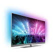 Philips 49PUS7181 Ultraflacher 4K Fernseher powered by Android TV(TM) (Grau) für 1.099,00 Euro