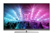 Philips 55PUS7181 Android TV 139cm 55 Zoll LED 4K UHD A DVB-T2/C/S2 für 1.199,00 Euro