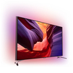 Philips 8600 series Ultraflacher 4K UHD-Fernseher powered by Android(TM) für 2.299,00 Euro