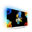 Philips 55POS9002/12 Android-TV 139cm 55 Zoll LED 4K UHD 3800PPI B DVB-T2/C/S2 für 2.099,00 Euro