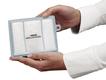 Philips Abluftfilter FC8030/00 für 5,99 Euro