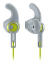 Philips SHQ1300LF/00 In-Ear Sportkopfhörer Kabel-Clip für 16,99 Euro