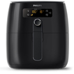 Philips Avance Collection Airfryer für 284,99 Euro