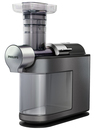 Philips Avance Collection Slow Juicer HR1947/30 für 349,99 Euro