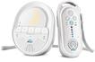 Philips AVENT Avent SCD506/26 Babyphone DECT Smart ECO-Modus Gegensprechfunktion für 89,99 Euro