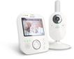 Philips AVENT Baby monitor Digitales Video-Babyphone SCD630/26 für 199,99 Euro