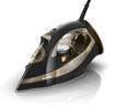 Philips Azur Performer Plus Dampfbügeleisen für 84,99 Euro