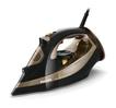 Philips GC4527/00 Azur Performer Plus Dampfbügeleisen 2600W 220g T-IonicGlide für 69,99 Euro
