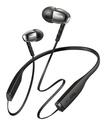 Philips SHB5950BK/00 Bluetooth-Headset In-Ear 8mm Treiber Flach-Kabel für 79,99 Euro