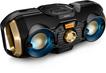 Philips PX840T/12 CD-Soundmachine 50W UKW/MW-Stereotuner Bluetooth USB für 199,99 Euro