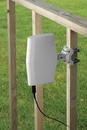 Philips SDV8622/12 Digital-TV-Antenne Innen-/Außenantenne mit Verstärker für 44,99 Euro
