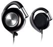 Philips SHS4700/10 EarClip-Kopfhörer 115dB Bass Beat-Öffnungen für 24,99 Euro