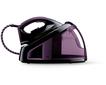 Philips FastCare Dampfbügelstation für 218,99 Euro