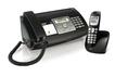 Philips Faxgerät für Normalpapier PPF683E für 89,99 Euro