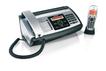 Philips Magic 5 Eco Voice Dect Faxgerät mit Telefon und Anrufbeantworter für 99,99 Euro