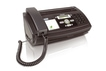 Philips Faxgerät mit Telefon und Kopierer PPF636E/DEB für 89,99 Euro