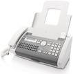 Philips FaxPro Faxgerät für Normalpapier für 99,99 Euro