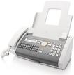 Philips FaxPro Faxgerät für Normalpapier für 90,00 Euro