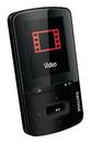 Philips GoGear MP4-Player SA4VBE08KN/12 für 44,00 Euro