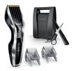 Philips HC7450/80 Haar- und Bartschneider Akku-/Netzbetrieb abwaschbar für 44,99 Euro