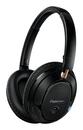 Philips Kabellose Bluetooth®-Kopfhörer für 69,99 Euro