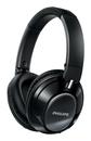 Philips Kabellose Kopfhörer mit Geräuschreduzierung für 169,99 Euro
