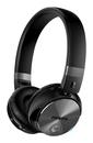Philips SHB8850NC/00 Bügelkopfhörer Bluetooth Geräuschreduzierung für 99,99 Euro