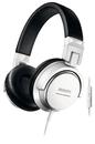 Philips Kopfhörer mit Mikrofon für 49,99 Euro