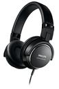 Philips Kopfhörer SHL3260DG/00 für 34,99 Euro