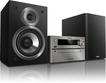 Philips BTM5120/12 Kompaktanlage 100W RMS 2-Wege CD USB Bluetooth AUX-IN für 199,99 Euro