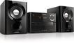 Philips BTM1180/12 Mini Stereoanlage UKW CD Bluetooth USB AUX-IN für 129,99 Euro
