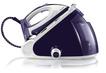 Philips PerfectCare Expert Dampfbügelstation GC9246/02 für 259,97 Euro