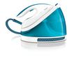 Philips PerfectCare Viva Dampfbügelstation GC7037/27 für 219,99 Euro
