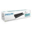 Philips PFA 352 Thermotransferrolle für Magic 5 Faxgeräte für 20,99 Euro