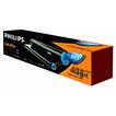 Philips PFA301 für 40,99 Euro