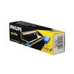 Philips PFA322 für 33,99 Euro