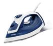 Philips PowerLife Plus GC2988/20 Dampfbügeleisen 2400W 300ml Calc-Clean-Taste für 39,99 Euro