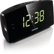 Philips Radiowecker AJ3400 UKW 2 Weckzeiten Sleep-Timer für 29,99 Euro
