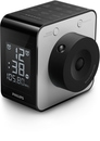 Philips AJ4800/12 Radiowecker UKW Uhrzeit-Projektion Sleep-Timer für 49,99 Euro