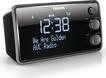 Philips AJB3552 Radiowecker DAB+/UKW 20 Senderspeicher für 99,99 Euro