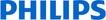 Philips Scherköpfe HQ6/50 für 39,99 Euro