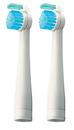 Philips Sensiflex Sonicare Bürstenköpfe für 9,99 Euro