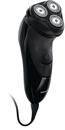Philips PowerTouch PT711/16 Herrenrasierer Netzbetrieb ComfortCut-Klingen für 49,99 Euro